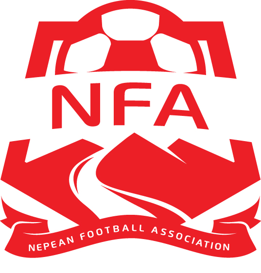 Nepean Football Association