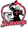 St. George Football Association